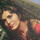 LOS DESPERADOS-HEART OF SPAIN-Pirouette LP ~Cheesecake~