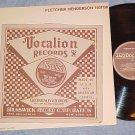 FLETCHER HENDERSON--1937/38--NM/VG++ 1982 Sweden LP