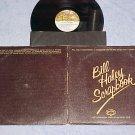 BILL HALEY & COMETS-BILL HALEY SCRAPBOOK--NM/VG 1970 LP