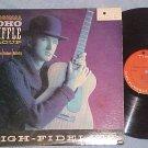 ORIGINAL SOHO SKIFFLE GROUP-s/t Mono 1960 LP-Time 70005