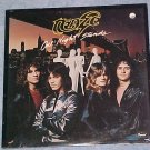 TEAZE--ONE NIGHT STANDS ~Sealed~ 1979 LP
