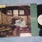 HUDSON-FARNSWORTH--FROM NIGHT TO DAY--1975 WL Promo LP