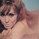 BIENVENIDO GRANDA-SERE TU AMIGO-c. 1960 LP ~Cheesecake~
