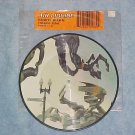 "AIR LIQUIDE-ROBOT WARS:COMBAT ZONE-Picture Disc 10"" Sgl"