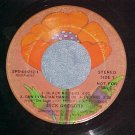 EP--DICK GREGORY--1969--Poppy SPS-45-212-1--Promo--VG+