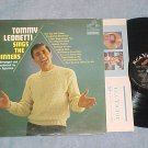 TOMMY LEONETTI SINGS THE WINNERS--NM/VG++ LP-RCA Victor