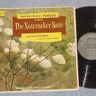 FANTASIA:THE NUTCRACKER SUITE-1961 Disney LP--WDL-4101B
