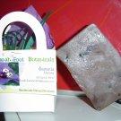 Handmade Natural Ethiopian Tea Soap