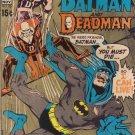 Brave & the Bold #86