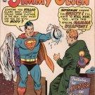 SUPERMAN'S PAL JIMMY OLSEN #103