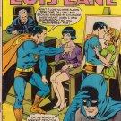 SUPERMAN'S GIRLFRIEND LOIS LANE #99