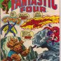 FANTASTIC FOUR Vol 1 # 138