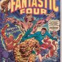 FANTASTIC FOUR Vol 1 # 153