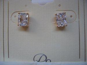 Ladies Fashion Ear Rings #E14