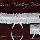Wedding bridal garter Model No: AB-514