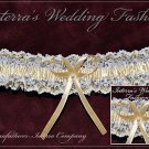 Wedding bridal garter Model No: AC-115