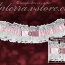 Wedding bridal garter Model No: AD-114