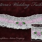 Wedding bridal garter Model No: AK-322