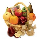 Simply Fruit