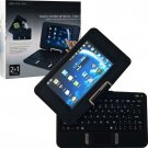 holiday gifts FS new 7 inch 2-in-1 Swivel Netbook and Tablet - Android 2.2 - Touch Screen - Stylus