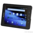 "refurbished 8"" PanDigital SuperNova 4GB Tablet,Wi-Fi Android 2.3 Media DUAL CAMERA VEGA 3 MP BACK"