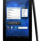 HOLIDAY GIFT Ematic MID 10&quot; Google Android 4.0 Multimedia Tablet & Kobo 4GB WiFi  front camera