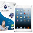 Tech Armor Apple New iPad Mini Screen Protector,GLOSSY, 3Pack Retail