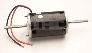 TA-200-2 � Amtran Double Shaft Heater Motor