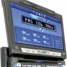 "JENSEN VM9510TS 7"" TOUCHSCREEN WITH DVD"