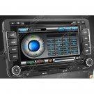 VW EOS GPS Navigation DVD Player,Radio,TV,CAN BUS box