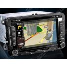 VW JETTA A5 GPS Navigation DVD Player,Radio,TV,CAN BUS box