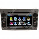 Opel Corsa GPS Navigation DVD Radio, Ipod, TV
