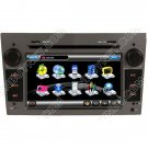 Opel Zafira GPS Navigation DVD Radio, Ipod, TV