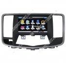 Nissan Teana 2009 - 2011 GPS Navigation DVD Player ,TV,Canbus bo