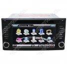 Subaru Impreza 2008 - 2011 GPS Navigation DVD Player , radio