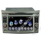 2009- 2011 Subaru Outback GPS DVD player with Navigation iPod