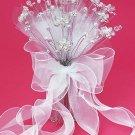 Bouquet 246