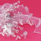 Bouquet 165 Pink