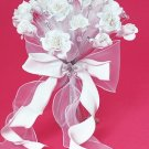 Bouquet 243