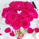 Butterfly Bouquet Jewelry BQ-Butterfly-Small