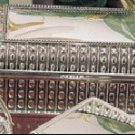 Rectangular Jewelry Box 26029