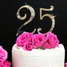 Large Number Birthday Anniversary