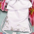 Lily Bridal Purse BP 15
