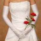 Formal or Bridal Gloves Style GLMS