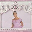 Pink Princess Guestbook GB 459