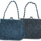 Evening Bag EB 2022