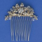 Hair Accent Comb 6287