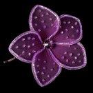 Hair Pin 903 Lilac
