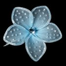 Hair Pin 903 Light Blue