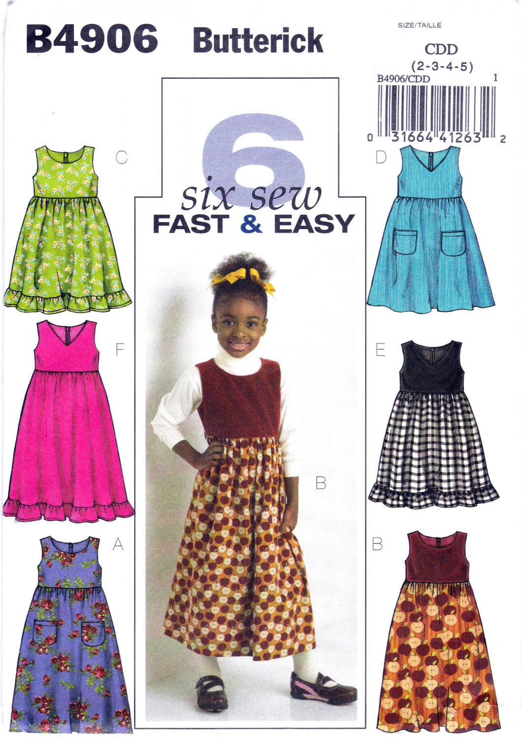 Toddlers Dress Patterns Easy To Sew - raveitsafe